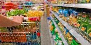 Crece la inflación interanual en México: Reuters