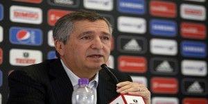 Chivas no cederá a sus seleccionados sub-23