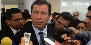 Pide gobierno de guanajuato esclarecer asesinatos en Chicago