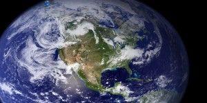 ¿Cuáles son los nuevos desafíos del planeta?