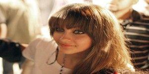 Hija de Michael Jackson acepta estar en programa Alcohólicos Anónimos