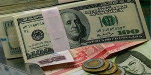 Regresa dólar a los 18 pesos a la venta