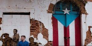 Zika podría infectar a uno de cada cinco puertorriqueños