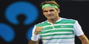Federer se perderá Másters de Indian Wells y Miami