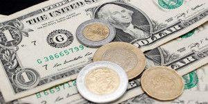Dólar se vende en 17.21 en algunos bancos