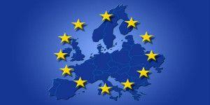 Unión Europea convoca a reunión especial tras triunfo de Trump