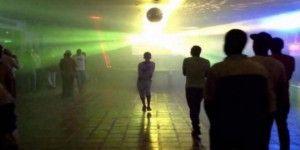 Encuentran cárcel con discoteca en Venezuela