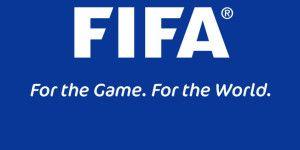 FIFA cambia reglas para elegir sede del Mundial 2026