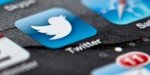 Twitter integra un nuevo botón en su timeline