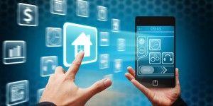 Facebook lanza proyecto para desarrollar la red 5G
