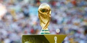 FIFA amplía Mundial a 48 selecciones a partir de 2026