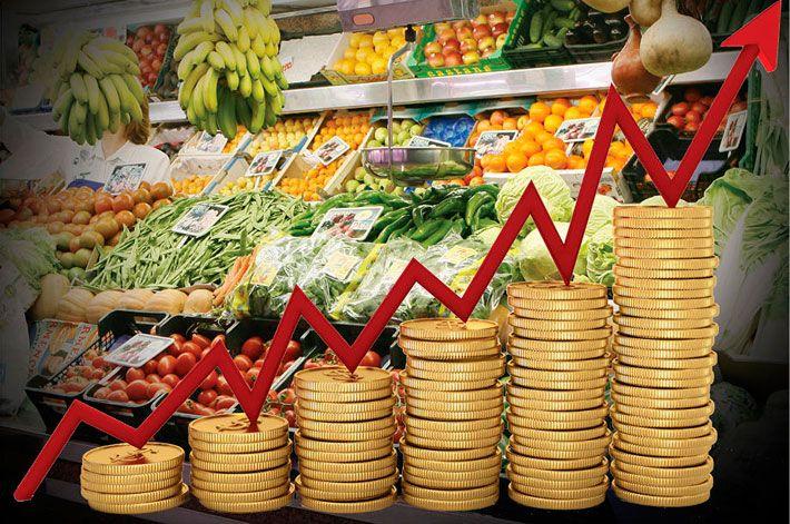 Cómo curar la inflación por Milton Friedman - Libre para elegir. Video