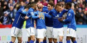El Debate: ¿Ganará el Leicester la Premier League?