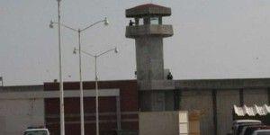 Riña en penal de Ciudad Victoria deja siete heridos