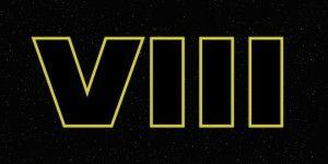 Comienza producción de 'Star Wars: Episodio VIII'