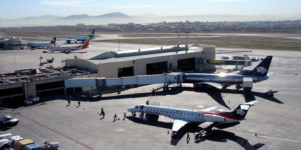 A partir del próximo martes, aerolíneas deben compensar por retrasos