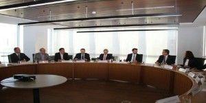 Se reúne Comisión Ambiental para homologación del Hoy No Circula