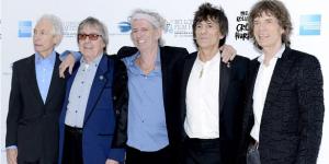 Exmiembro de The Rolling Stones padece cáncer