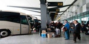 Siguen rebajas tarifarias para estudiantes en trenes y autobuses