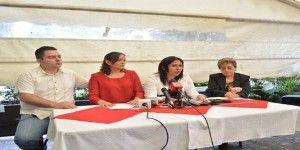 Denuncian a regidor de Morena en Morelos por abuso sexual
