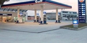 Hasta 15 marcas gasolineras podrían operar en México para 2018