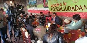 Niega TEPJF registro a candidato independiente en Aguascalientes