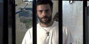 Trasladan a Leopoldo López a Hospital Militar
