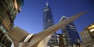 Nueva York estrena la estación del metro más cara del mundo