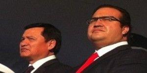 Necesario, transformar policía de Veracruz: Osorio Chong