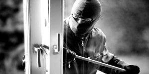Hombre evita robo sacándole el ojo a ladrón