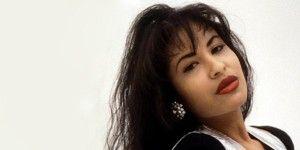 Las 10 mejores canciones de Selena