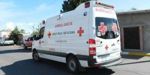 Cruz Roja NL emite recomendaciones de seguridad para Semana Santa