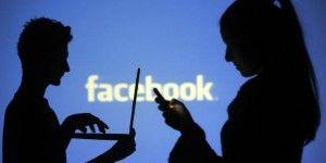 Facebook alertará sobre clonación de perfil
