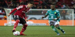 Xolos llegan a 5 partidos sin ganar en Tijuana