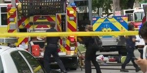 Fuga de ácido sulfhídrico mata a una persona y lesiona a cinco en Universidad de Texas