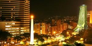 Habrá cortes eléctricos diarios por 4 horas en Venezuela
