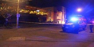 Matan en un bar a funcionarios de Seguridad Pública de Celaya