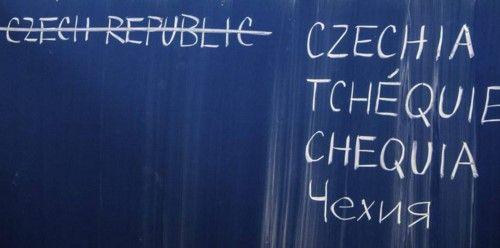 Chequia2