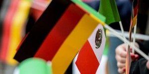 México y Alemania estamos en el mismo equipo: embajador alemán