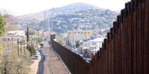 Video: narcomenudistas cruzan frontera en cuestión de segundos
