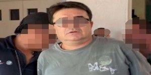 Detienen a empresario coahuilense por defraudación fiscal