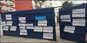 Clausuran actividades en Montessori Matatena tras denuncias de abuso sexual
