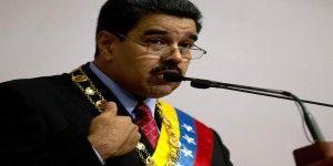 Tribunal declara inconstitucional Ley de Amnistía en Venezuela