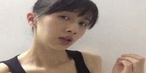 Gobierno chino retira videos de famosa videoblogger local