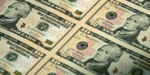 Mujer antiesclavista reemplazará a Andrew Jackson en billete de 20 dólares