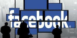 Facebook estaría desarrollando una app parecida a Snapchat