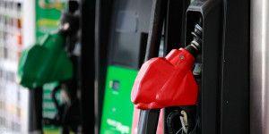 Cotización de gasolinas se moverán en función de costos: Meade