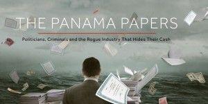 El apellido de Trump está ligado a 32 empresas de Panamá Papers