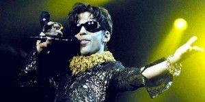 Todavía no hay conclusiones acerca de la muerte de Prince