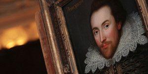 Mañana Periscope transmitirá obras en vivo de Shakespeare